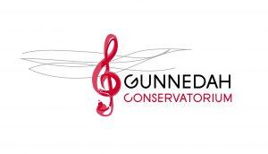 In Kind Sponsor - The Gunnedah Conservatorium