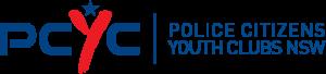 In Kind Sponsor - PCYC