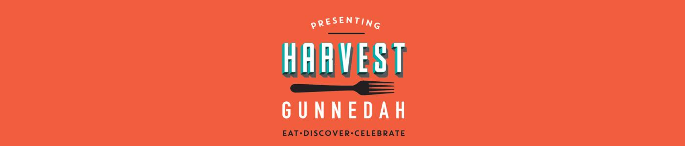 harvest banner Headerweb